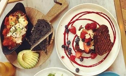 3 điều cấm kỵ trong bữa ăn sáng, ăn sai cách gây hại gấp 10 lần nhịn đói lại đón thêm bệnh vào người