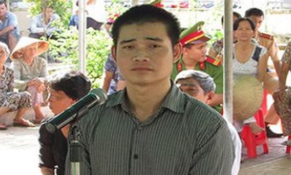 Chuyện thật như đùa về những tên trộm 'số nhọ' nhất Việt Nam