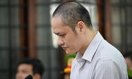 https://xahoi.com.vn/bi-cao-khai-nang-diem-cho-107-thi-sinh-tot-nghiep-thpt-la-tu-nguyen-344032.html