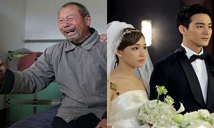 https://xahoi.com.vn/chu-re-mo-coi-den-don-dau-mot-minh-nhung-vua-den-cong-da-thay-bo-vo-dung-cho-minh-va-lam-dieu-nay-344035.html