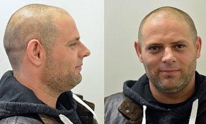 Tấn công bằng dao làm 1 người thiệt mạng, 1 người bị thương tại Áo