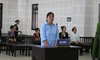 chu-tiem-thuoc-tay-lua-dao-chiem-doat-hon-9-ty-dong-344082.html