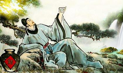 kho-dau-khong-the-tranh-khoi-chi-co-doi-mat-moi-giup-con-nguoi-tien-den-su-giai-thoat-344108.html