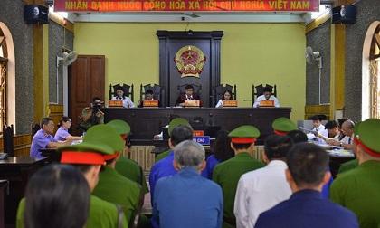 https://xahoi.com.vn/xet-xu-vu-gian-lan-diem-thi-tai-son-la-tat-ca-da-lam-roi-minh-toi-khong-lam-khong-duoc-344143.html