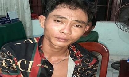 Bình Thuận: Nữ sinh cấp 3 quật ngã tên cướp có 4 tiền án