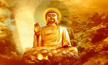 8 đức tính của người được Thần Phật mỉm cười, chỉ cần sở hữu được 3 điều, vận may cũng ùn ùn kéo đến