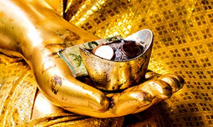 du-ngheo-cach-may-cung-phai-dung-den-2-loai-tien-sau-phuc-khi-moi-mim-cuoi-tim-den-344240.html