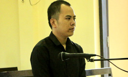 https://xahoi.com.vn/nghich-tu-day-me-ruot-nga-tu-vong-344219.html