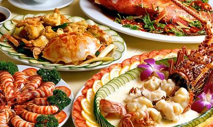 Những thực phẩm kỵ nhau 'tơi bời', đừng dại mà ăn kẻo hối không kịp