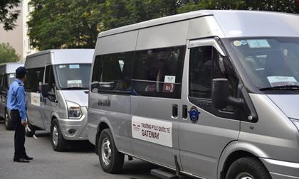 Căn cứ để khởi tố giáo viên chủ nhiệm vụ nam sinh Gateway tử vong