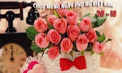 nhung-loi-chuc-y-nghia-danh-tang-co-giao-ngay-2010-344355.html