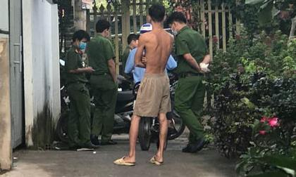 he-lo-nguyen-nhan-nguoi-dan-ong-bi-ban-xuyen-dau-tu-vong-344394.html