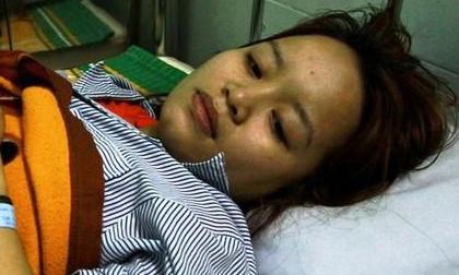 Cô giáo mầm non bị phụ huynh đánh thủng màng nhĩ, nhập viện