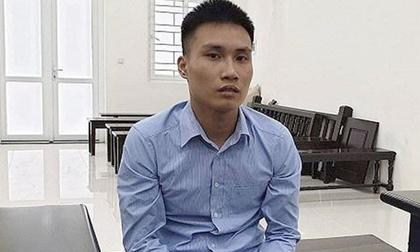 con-cuong-ghen-cua-nhung-ga-dan-ong-344375.html