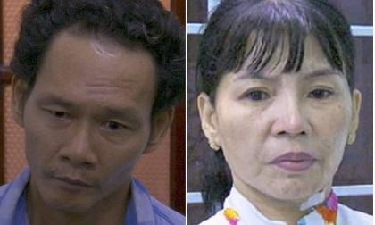 Vụ em trai sát hại chị ruột: Thêm đồng phạm bị bắt