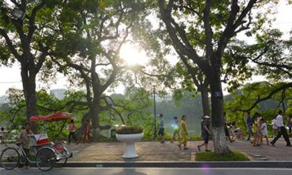 du-bao-thoi-tiet-1910-ha-noi-sang-lanh-trua-nang-344403.html
