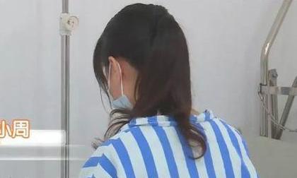 Cô gái 20 tuổi phát hiện bị ung thư: Giật mình từ món ăn khoái khẩu vạn người mê