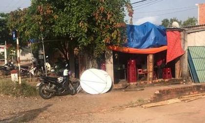 vu-giet-nguoi-tinh-roi-tu-sat-nghi-pham-chuan-bi-san-ban-tho-minh-344496.html