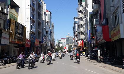Dự báo thời tiết 20/10, Hà Nội nắng hanh