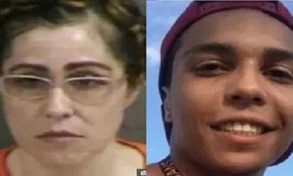 Mẹ bắn chết kẻ nghi cưỡng bức con gái