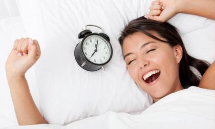 4 lợi ích khi bạn dậy sớm, nhất là điều thứ 3