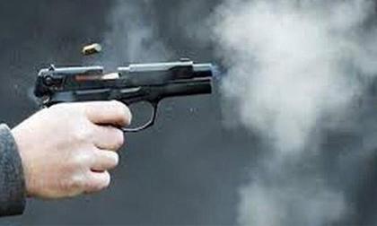 Truy tìm thanh niên nổ súng trong cuộc hỗn chiến ở Hải Phòng