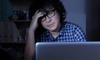 Bước vào tuổi trung niên, đừng 'giả vờ' khỏe mạnh: Không nên tiếp tục mắc 4 sai lầm này