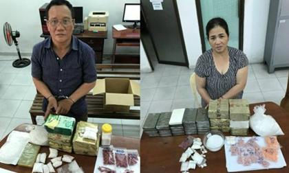 truy-to-duong-day-mua-ban-gan-100kg-ma-tuy-344624.html
