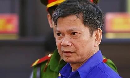 Vụ sửa điểm ở Sơn La: Khởi tố thêm tội nhận hối lộ, bắt cựu PGĐ Sở
