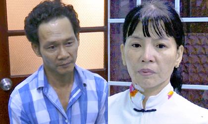 Linh tính kỳ lạ của người phụ nữ bị em trai cùng cha khác mẹ sát hại ở Vĩnh Long