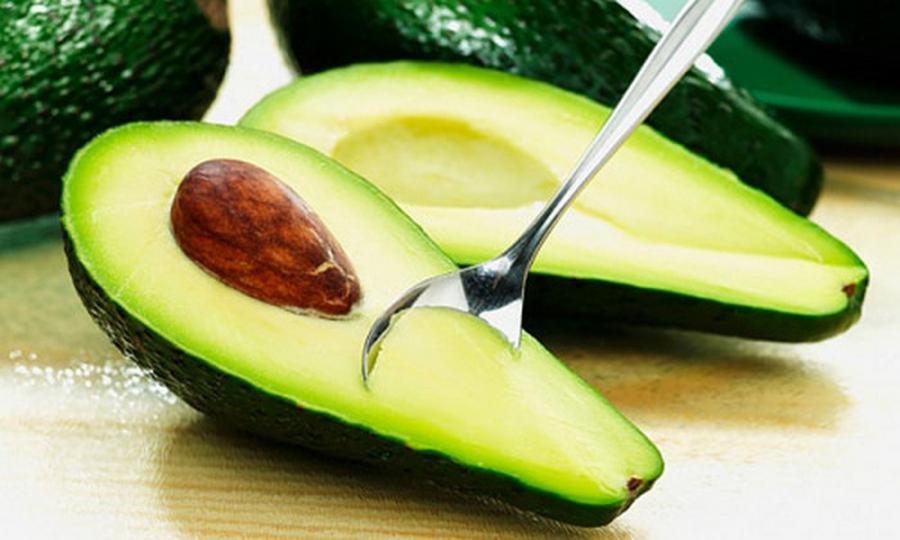 Loại quả tốt cho sức khỏe, chăm sóc sức khỏe, thanh long, bơ, xoài