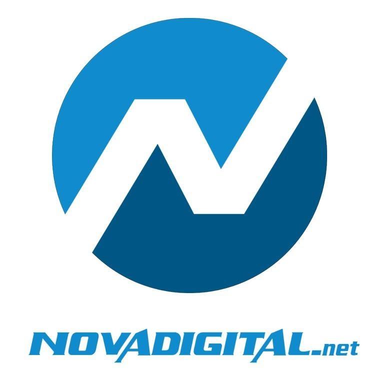 Novadigital, Cửa hàng trực tuyến   Shopee Việt Nam