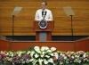 Tình hình biển Đông sáng 23/10: Tổng thống Philippines hối thúc tòa quốc tế trong vụ kiện TQ