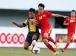 Video U23 Việt Nam – U23 Malaysia: Uống cạn chén đắng