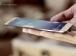 """iPhone Air siêu mỏng, siêu nhẹ gây """"sốt"""""""