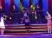 Video clip: Phương Mỹ Chi tự tin hát 'Tình yêu màu nắng'