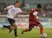 U19 Việt Nam – U19 Tottenham: Ngẩng cao đầu