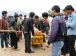 Clip toàn cảnh vụ sập cầu kinh hoàng ở Lai Châu