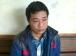 Vụ tài xế cố tình đâm chết nữ sinh trên đường Xã Đàn: Lộ mặt kẻ lái xe điên