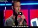The voice Hà Lan: Chỉ 1 nốt nhạc khiến ban giám khảo phát cuồng