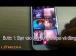 Video hướng dẫn cách dùng ứng dụng hot Meipai
