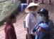 Video bắt cóc, buôn bán trẻ con