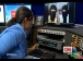 Phiến quân Hồi giáo trả lời phỏng vấn trên CNN