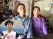 Video thăm gia đình nghèo khó của cầu thủ U19 Công Phượng