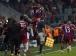 Bayern - Man City: Thành quả xứng đáng