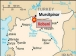 IS bắn trả dữ dội vào khu vực biên giới Thổ Nhĩ Kỳ