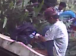 Tiêm chích ma túy công khai ngay trung tâm Sài Gòn