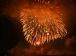 Video: Cảnh tượng quả pháo hoa nặng nhất thế giới phát nổ