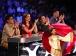 Vietnam's Got Talent 2014 tập 5: Hoài Linh 'chống nạnh' trước cô gái hát 4 thứ tiếng