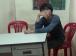 TP.HCM: Hỗn chiến trên bàn nhậu, 1 người tử vong